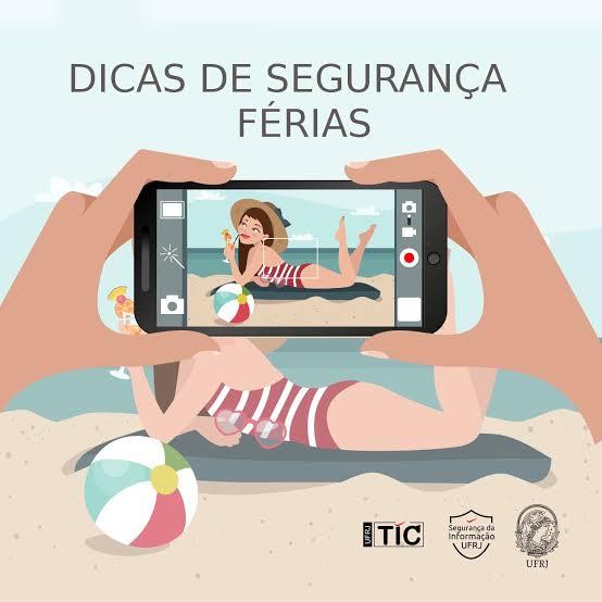 http://circulandoaqui.com.br/novo/banco_img/126734aab92be4eca6886c324dcb92fa422c3.jpg