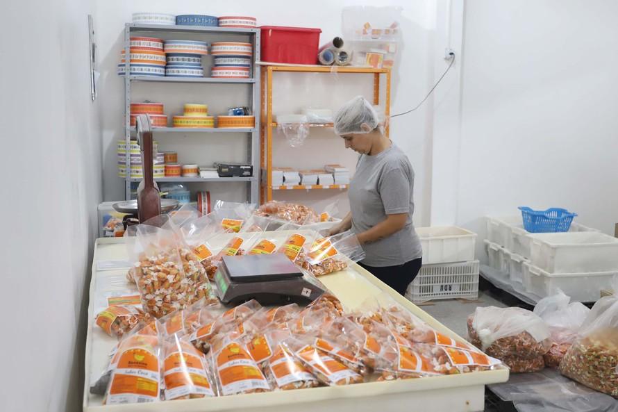 http://circulandoaqui.com.br/novo/banco_img/129175cf0a055146aaa0a865a37d718f7c992.jpg